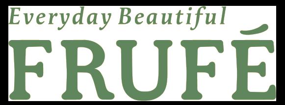 Frufe - Everyday Beautiful